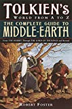 Complete Guide to Middle Earth
