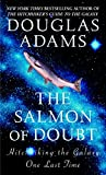 The Salmon of Doubt (2002) (Book) written by Douglas Adams