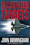 Designated Targets: World War 2.2
