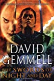 Featured Book by David Gemmell
