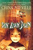 Un Lun Dun