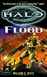 Halo: The Flood (Halo)