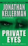 Private Eyes by Jonathan Kellerman