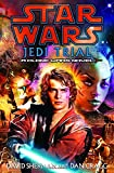 Jedi Trial (Star Wars: Clone Wars)