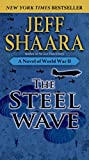 Steel Wave, The