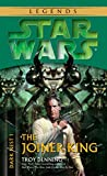 The Joiner King (Star Wars-Dark Nest Trilogy)