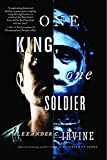One King, One Soldier (Misc)