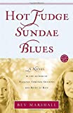 Hot Fudge Sundae Blues - Bev Marshall