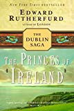 Princes Of Ireland, The