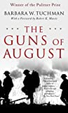 Click to read reviews or buy Guns of August