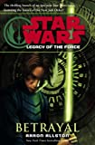 Legacy of the Force: Betrayal (Star Wars)