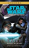 Legacy of the Force: Exile (Star Wars)
