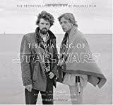 The Making of Star Wars: The Definitive Story Behind the Original Film (Star Wars - Legends), Rinzler, J.W.