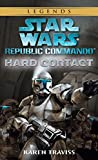 Star Wars: Republic Commando: Hard Contact