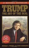 Buy Trump: The Art of the Deal from Amazon