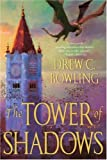 The Tower of Shadows (Misc)
