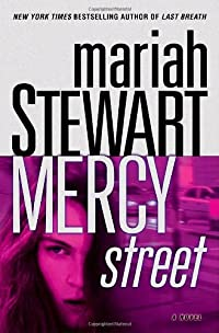 Mercy Street by Mariah Stewart