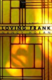 Cover Image of Loving Frank: A Novel by Nancy Horan published by Ballantine Books