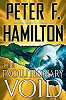 REVIEW: The Evolutionary Void by Peter F. Hamilton