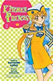 Kitchen Princess 3