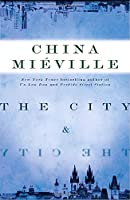 REVIEW: The City & The City by China Miéville