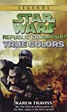 Republic Commando: True Colors (Star Wars)
