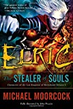 Elric   The Stealer of Souls (Chronicles of the Last Emperor of Melnibone)