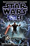 Star Wars(r) The Force Unleashed