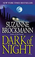 Dark of Night by Suzanne Brockmann