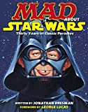 MAD About Star Wars:...