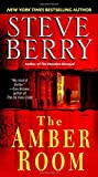 Cover Image of The Amber Room: A Novel by Steve Berry published by Ballantine Books