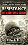 Resistance: The Gathering Storm (Misc)