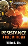 A Hole in the Sky (Resistance)