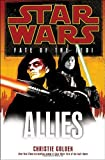 Fate of the Jedi: Allies (Star Wars)
