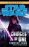 Choices of One (Star Wars)