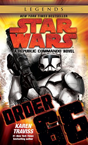 Order 66 (Star Wars: Republic Commando)