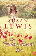 The Truth About You by Susan Lewis