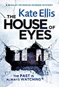 The House of Eyes by Kate Ellis