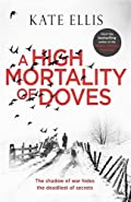 A High Mortality of Doves by Kate Ellis