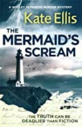The Mermaid's Scream by Kate Ellis