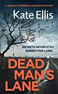 Dead Man's Lane by Kate Ellis
