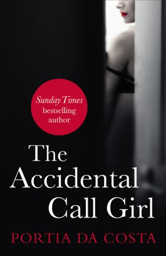 PDF The Accidental Call Girl Accidental 1