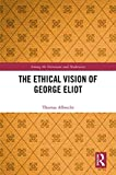 The ethical vision of George Eliot | Albrecht, Thomas (1965-) - Auteur