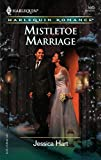 Mistletoe Marriage (Harlequin Romance):Amazon
