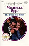 The Price of a Bride (Harlequin Presents, 2033)