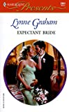 Expectant Bride (Harlequin Presents 2091 : Greek Tycoons)