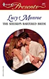 The Sheikh's Bartered Bride: Surrender To The Sheikh (Harlequin Presents):Amazon