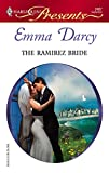 The Ramirez Bride (Harlequin Presents) :Amazon