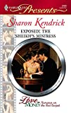 Exposed: The Sheikh's Mistress (Harlequin Presents) :Amazon