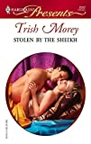 Stolen by the Sheikh (Harlequin Presents) :Amazon